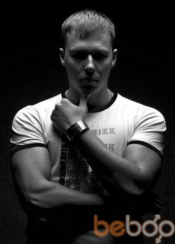 ���� ������� VOLK, ������, �������, 36