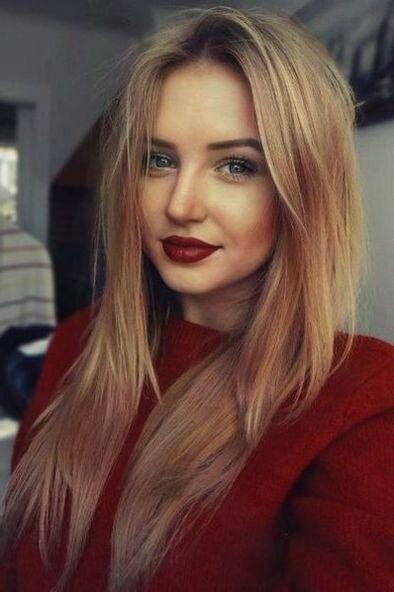 Фото девушки Ульяна, Канск, Россия, 30
