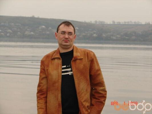 Фото мужчины elektro197, Бельцы, Молдова, 37