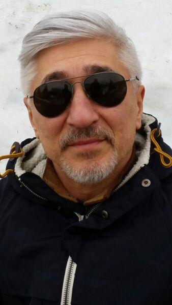 Фото мужчины Рамиль, Уфа, Россия, 40