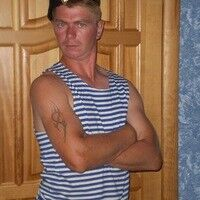 Фото мужчины Володя, Нижний Новгород, Россия, 35