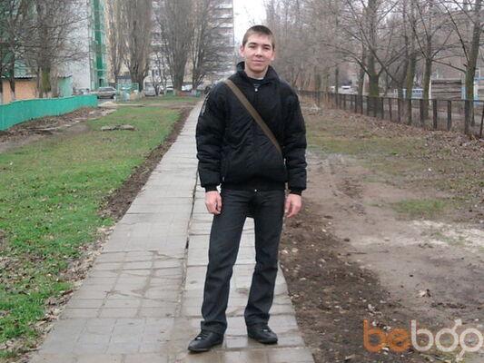 Фото мужчины Ivanesss, Волгодонск, Россия, 26