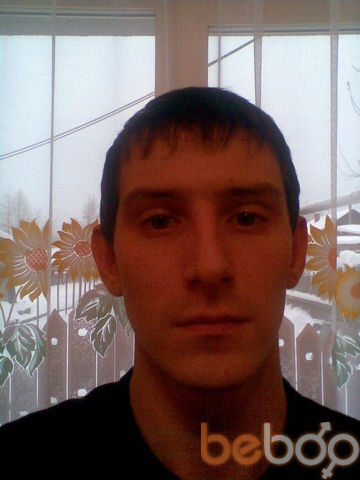 Фото мужчины вася, Нижний Тагил, Россия, 28