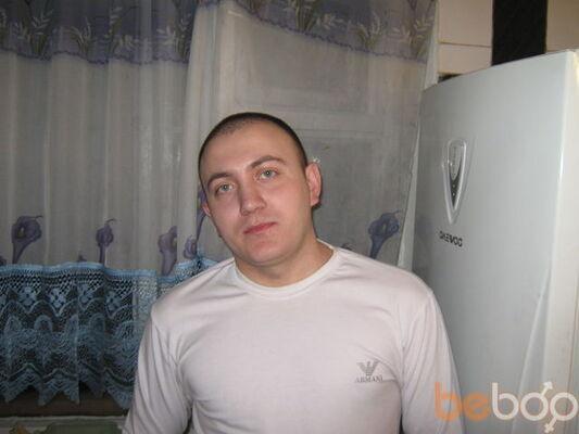 Фото мужчины дима, Костанай, Казахстан, 27