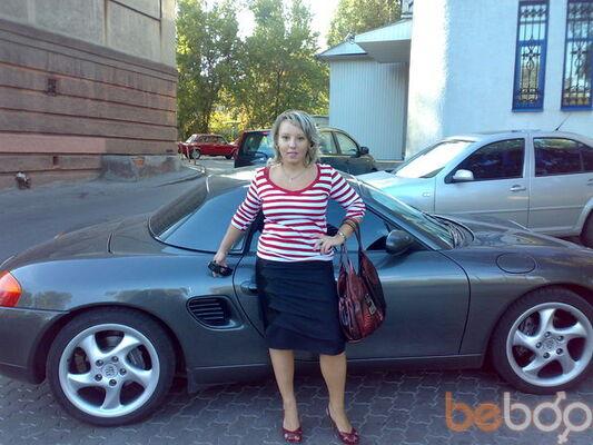 Фото девушки Lapusichka, Липецк, Россия, 29
