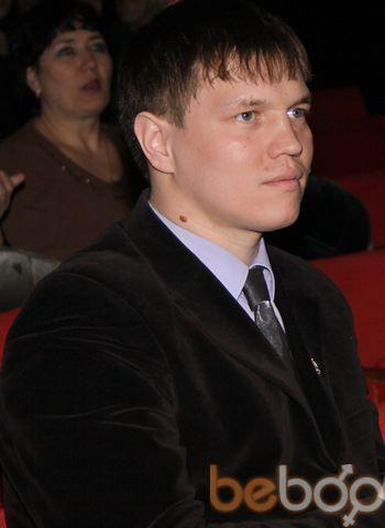 Фото мужчины Марат, Зеленодольск, Россия, 29