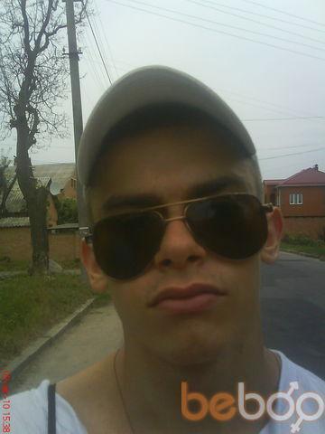 Фото мужчины Bzzz, Винница, Украина, 24