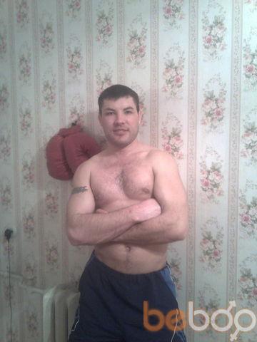Фото мужчины барс, Одинцово, Россия, 32