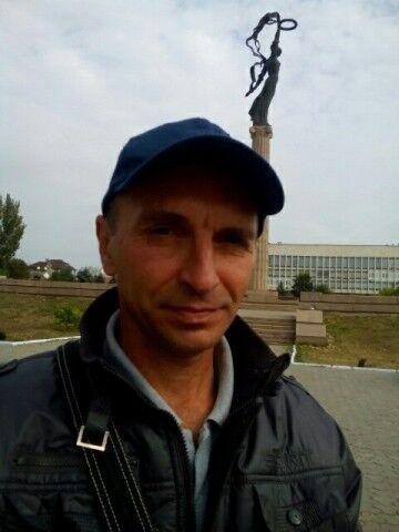 Фото мужчины Aleks, Херсон, Украина, 44
