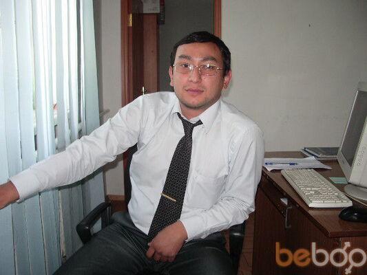 Фото мужчины Ихтияр, Тараз, Казахстан, 31