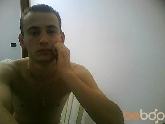 Фото мужчины zet1, Mugnano del Cardinale, Италия, 29