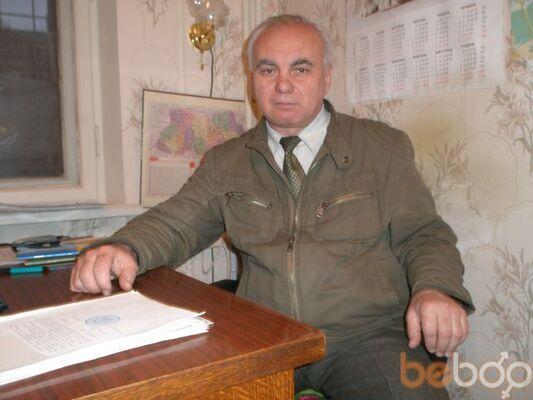 Фото мужчины viktomas, Харьков, Украина, 55