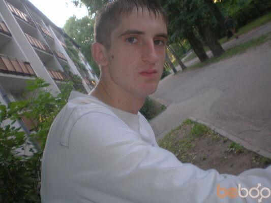 Фото мужчины Sanj0k, Огре, Латвия, 27