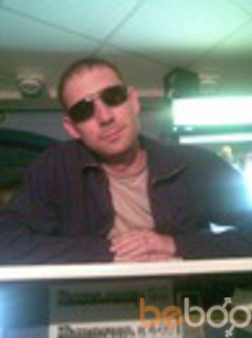 Фото мужчины dimon, Сумы, Украина, 36