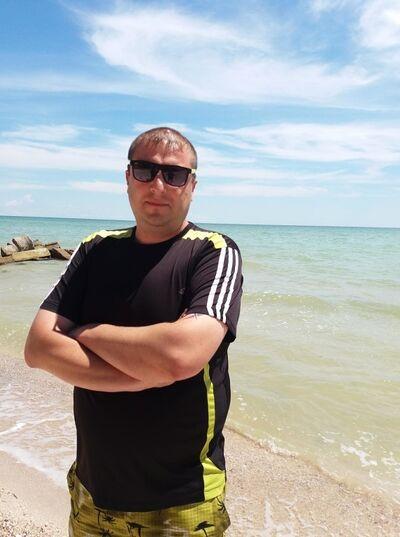 Фото мужчины Сергей, Энергодар, Украина, 31