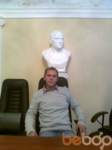 Фото мужчины племянник, Нижний Новгород, Россия, 26