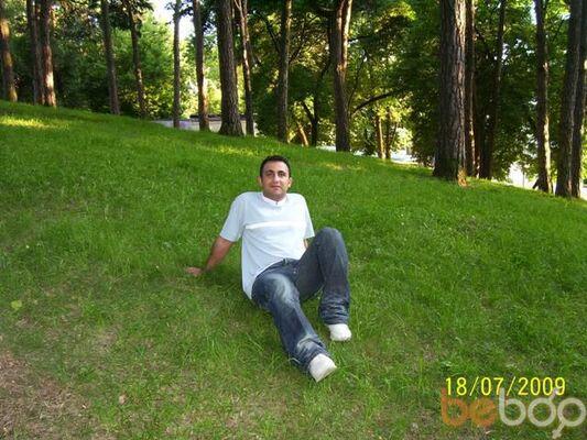 Фото мужчины sadi, Минск, Беларусь, 35