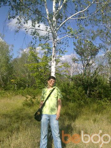 Фото мужчины X3Max, Севастополь, Россия, 36