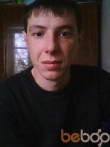 Фото мужчины redi, Чебоксары, Россия, 36