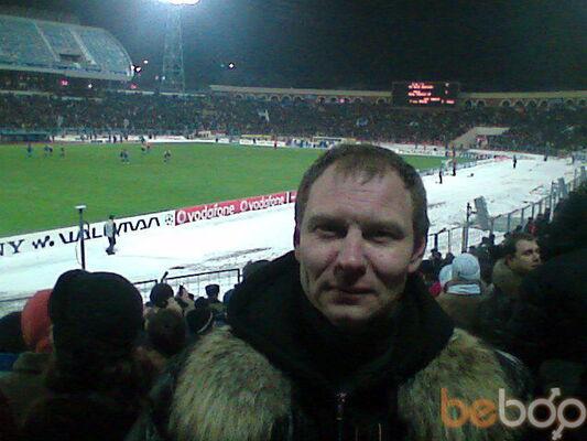 Фото мужчины Jimmm, Минск, Беларусь, 36