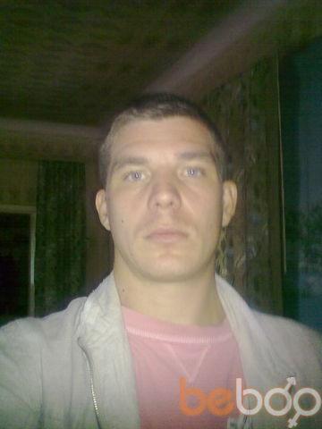 Фото мужчины lesnik1984, Новошахтинск, Россия, 32