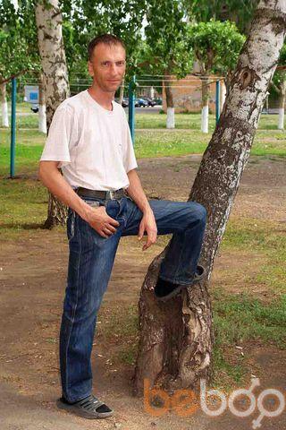 Фото мужчины тема, Кумертау, Россия, 41