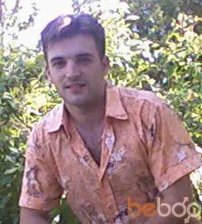 Фото мужчины will, Кишинев, Молдова, 29