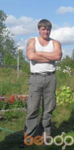 Фото мужчины evgeniib82, Екатеринбург, Россия, 36