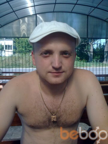 Фото мужчины Alex190185K, Полтава, Украина, 31