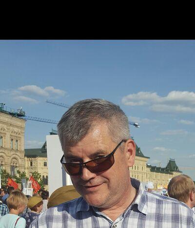 Фото мужчины Валерий, Москва, Россия, 53