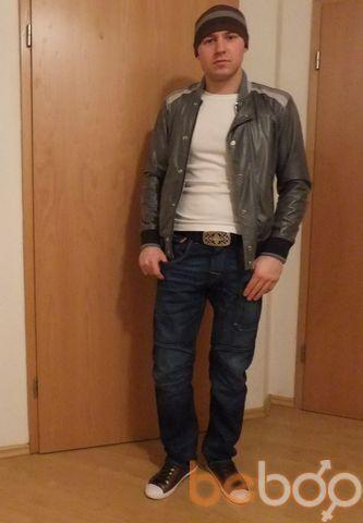Фото мужчины Эндрю, Рига, Латвия, 29