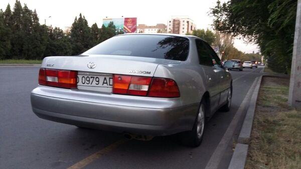 Фото мужчины исман, Бишкек, Кыргызстан, 22