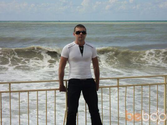 Фото мужчины кирил, Сочи, Россия, 33
