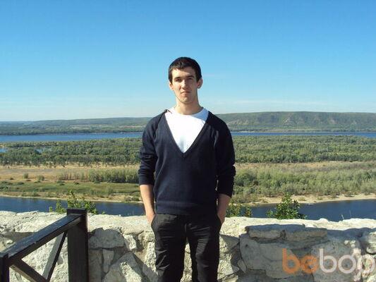 Фото мужчины Tatarin, Самара, Россия, 27