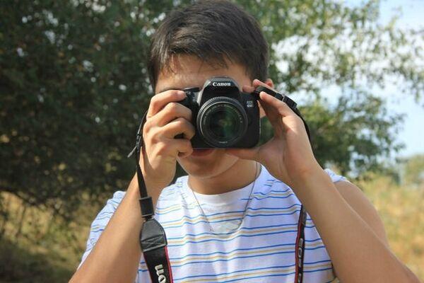 Фото мужчины Alex, Алматы, Казахстан, 20