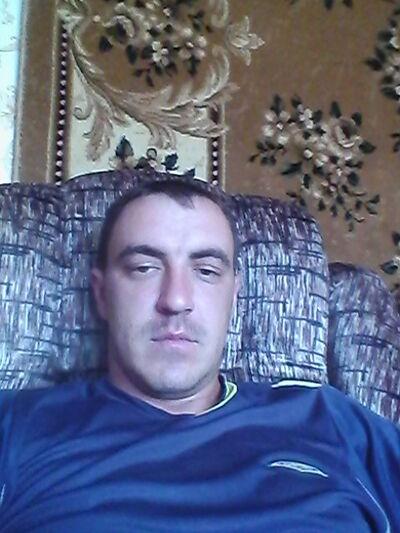 Фото мужчины Сергей, Смоленск, Россия, 33