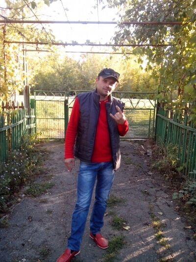 Фото мужчины ОЛЕГ, Ростов-на-Дону, Россия, 34