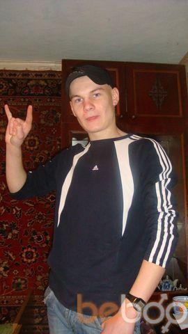 ���� ������� Ivanych1989, �����������, ������, 27
