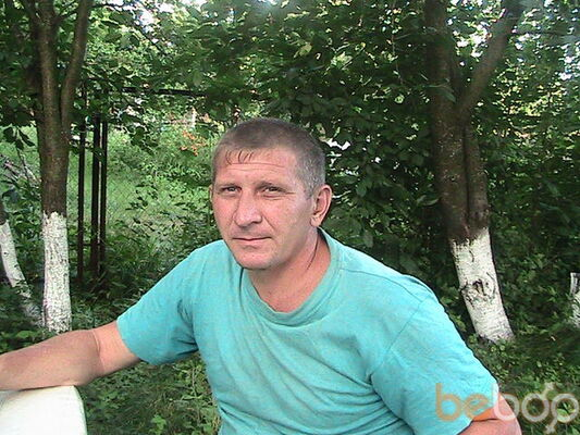 Фото мужчины Ю39В29, Киев, Украина, 45