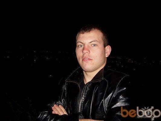 Фото мужчины vasea, Кишинев, Молдова, 27