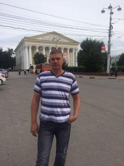 ���� ������� Maksim, ������, ������, 37