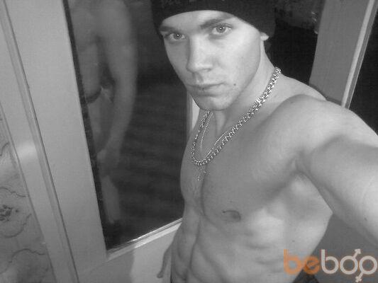 Фото мужчины kirdik, Кишинев, Молдова, 27