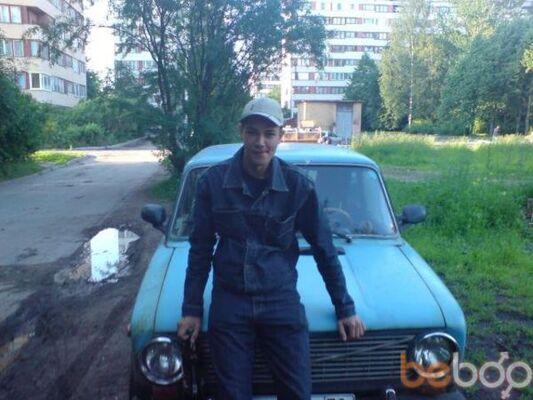 Фото мужчины leksys, Санкт-Петербург, Россия, 30