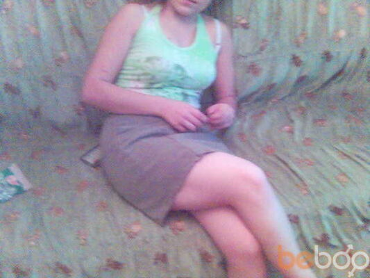 Фото девушки Gunka, Баку, Азербайджан, 29