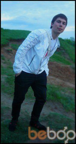Фото мужчины Тимур, Минск, Беларусь, 33