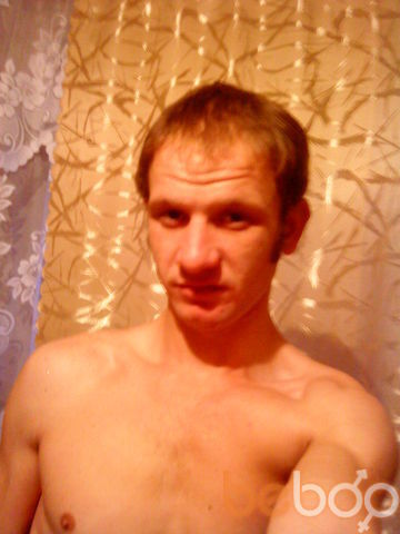 Фото мужчины Leonid, Киев, Украина, 36