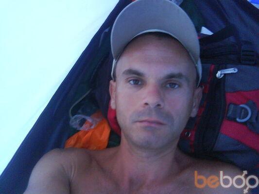 Фото мужчины Ouivm, Полтава, Украина, 44