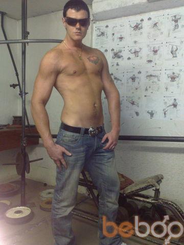 Фото мужчины Explorer, Рига, Латвия, 36