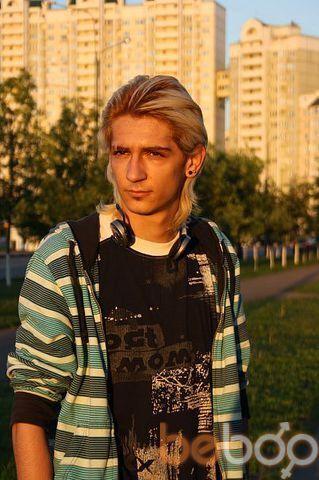 Фото мужчины Erich, Курск, Россия, 27