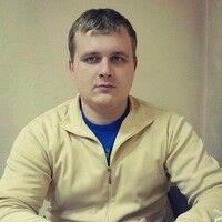 Фото мужчины Егор, Красноярск, Россия, 30